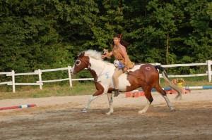 canter5