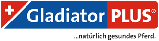 Logo GladiatorPLUS